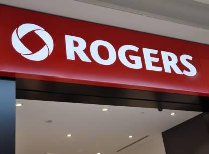 Forte baisse des plaintes contre Rogers… et hausse importante contre Vidéotron
