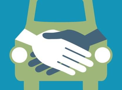 Guide - Autos occasion - Acheter dun marchand ou dun particulier