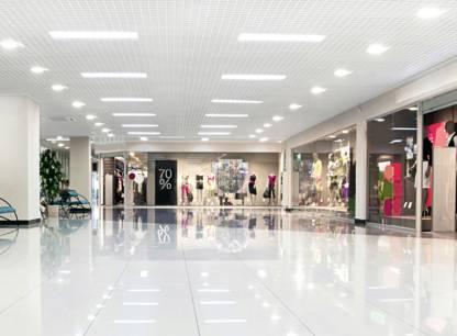 centre-commercial