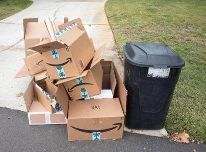 déchets_collectés