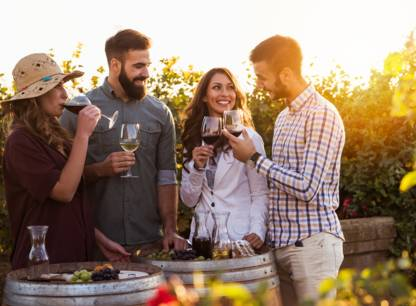video-vins-quebecois