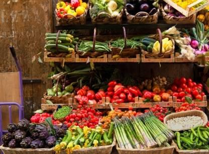 Consommation responsable: lentement, mais sûrement