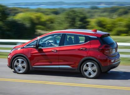 2020-Chevrolet-Bolt.jpg