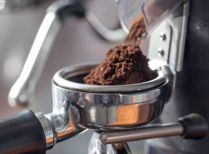 espresso-qualite
