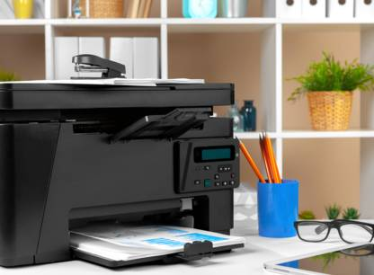 imprimante-teletravail