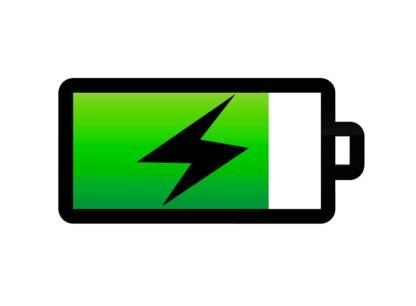 Test - Ordinateurs portables - Comment faire durer la batterie de votre portable?