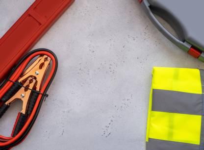 trousse-urgence-auto-3