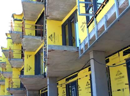 construction-condos