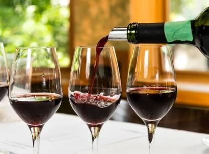 Test - Vins d'épicerie - Un vin de dépanneur à plus de 100$!