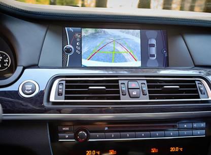 auto-technologie-pv