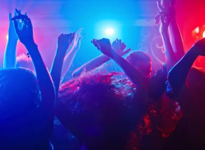 party-jeunes-covid