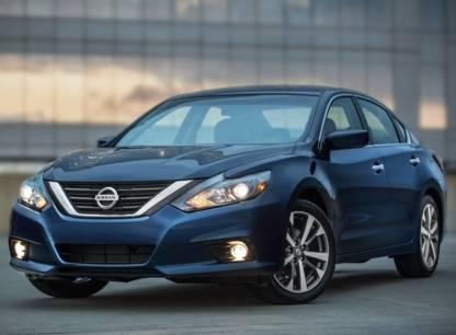 2016_Nissan_Altima
