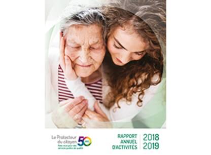 _RapportAnnuelActivites_2018-2019_CV_200x259
