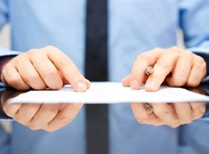 Le saviez-vous? Au Québec, la profession de courtier immobilier ou hypothécaire est encadrée par un organisme qui veille sur vous!