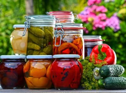 legumes-conservation