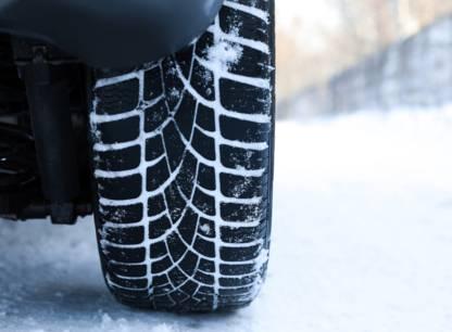 comment-choisir-pneu-hiver