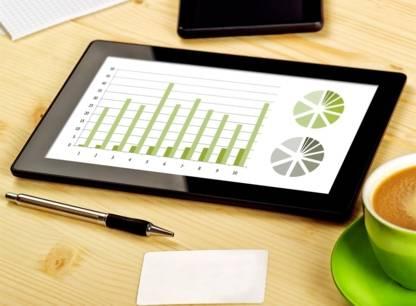 Dossier - 6 outils pour mieux gérer votre argent