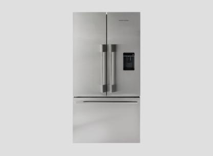 refrigerateurs-intro