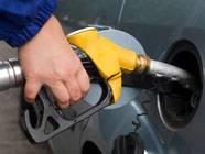 Le prix de l'essence influe sur le contenu du panier d'épicerie