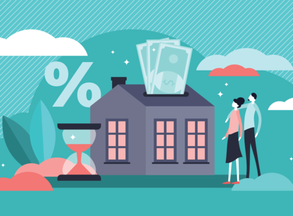 hypotheque-maison