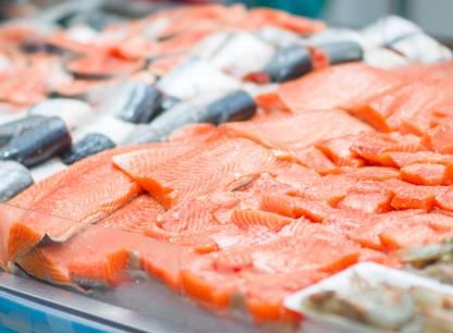 poisson-fraude