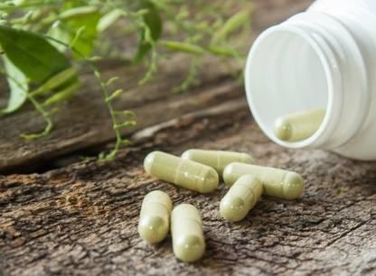 Produits de santé naturels: démêler le vrai du faux