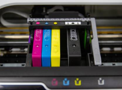 rappel-imprimante