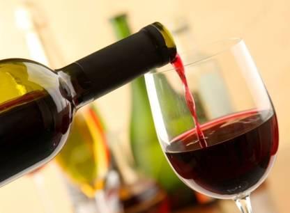 Test - Vins d'épicerie - Vins rouges d'épicerie: nos recommandations