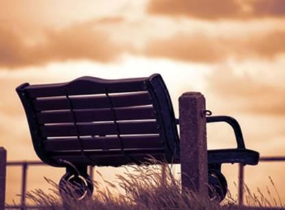 Cinq livres sur la mort et le deuil