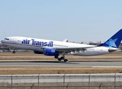 Arnaques téléphoniques: Air Transat pris pour cible