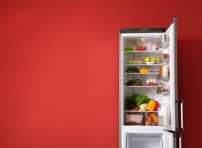 video-5-trucs-frigo