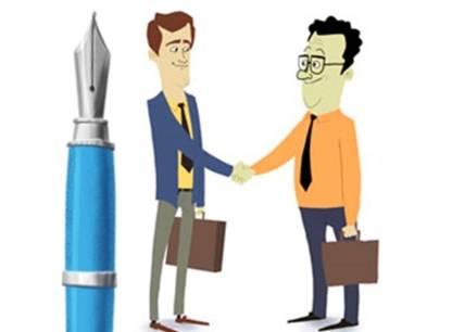 L'arbitrage des conflits commerciaux