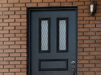 Garantie portes fenetres