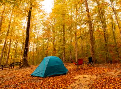 comment-choisir-tente-camping