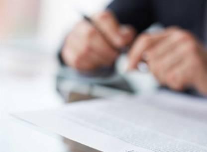 Mon contrat avec mon courtier immobilier tire à sa fin : qu'est-ce que je fais?