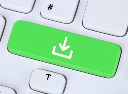 Téléchargement de logiciels: prévenez  l'infection