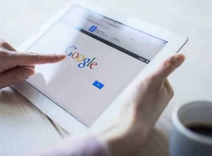 Faire retirer du contenu indésirable sur le Web: bonne chance!