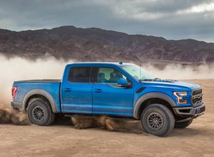 2020_Ford_F150