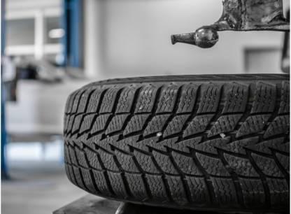 installation-pneus-hiver