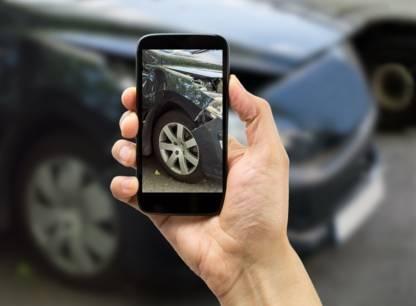 constat-accident_527349531_GAA