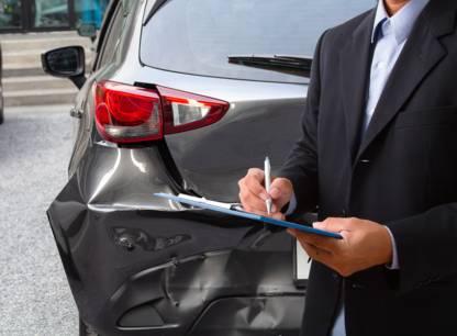 assurance-auto-accident