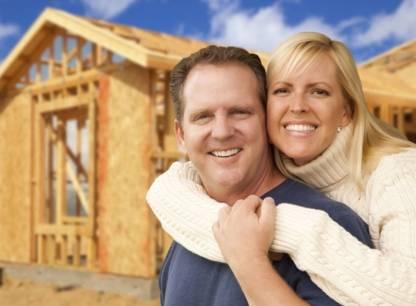 Votre bâtiment est-il couvert par la Garantie de construction résidentielle?