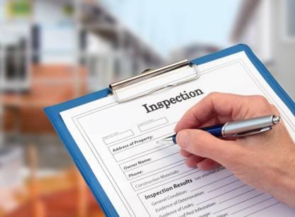 inspection-maison