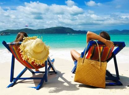 Voyages: fini, les rabais de dernière minute?