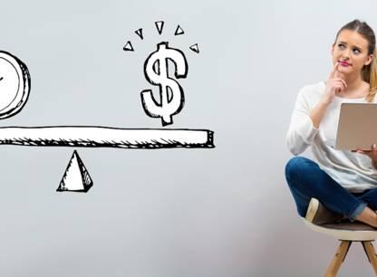 etudiante-temps-vs-argent-PV
