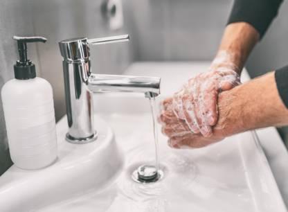 lavage-main
