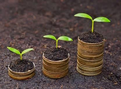 Investir dans des fonds éthiques devient plus facile