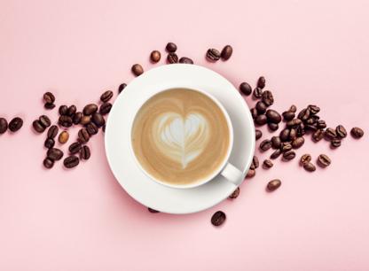 intro-cafe-janvier-2020