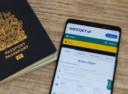 WestJet_remboursements-