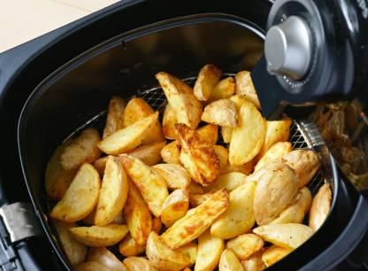comment-choisir-friteuse-air
